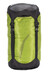 Sea to Summit Latitude LtI Sleeping Bag Long blue